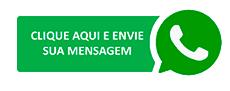 Envie um Whatsapp